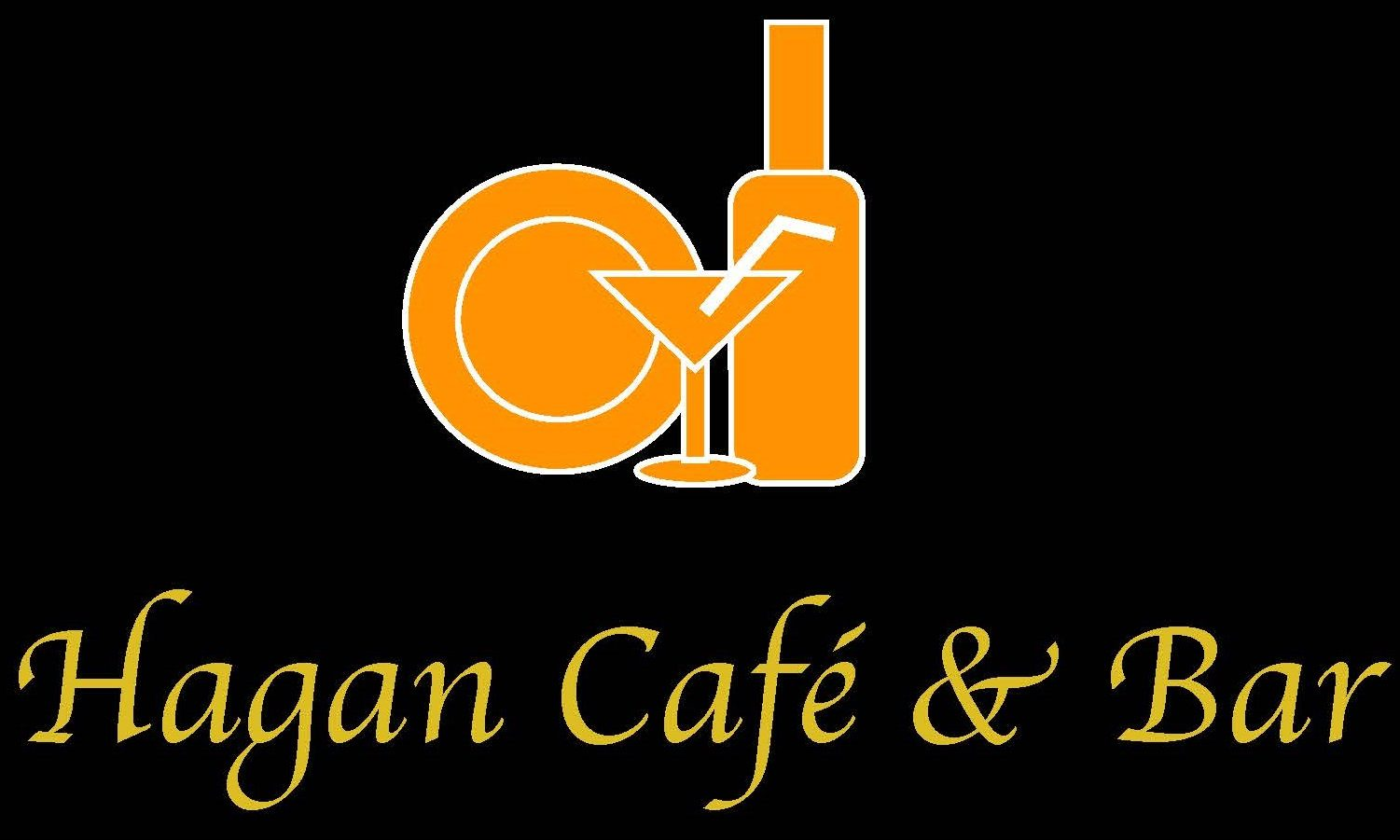 Hagan Cafe